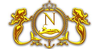 Club Prive Milano Nautilus - Associazione Mondovì